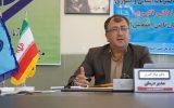 شکوه یک حضور/ دعوت دکتر اکبری از مردم جهت حضور پرشور در راهپیمایی ۲۲ بهمن