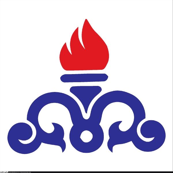 کل بدهی خانگی کهگیلویه بزرگ با بدهی کارخانه آجر برابری می کند/توسعه گازرسانی استان فدای مصلحت اندیشی نشود/گاز کارخانه آجر همچنان وصل است