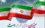 آغاز مهلت ۷ روزه استعفای داوطلبان انتخابات مجلس/نام ها برای مردم روشن تر می شود