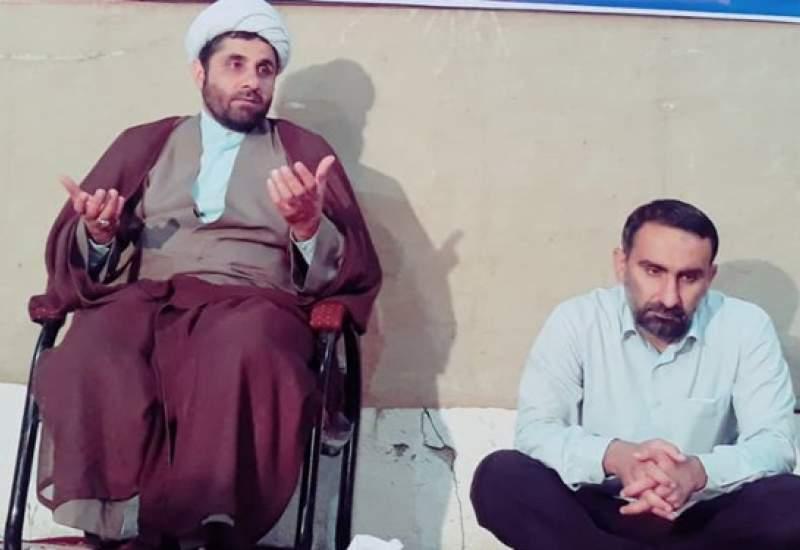 رسانهها باید نقش خود را در تبیین و مطالبهگری بیانیه گام دوم انقلاب عملیاتی کنند