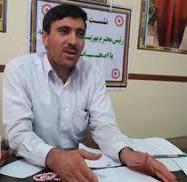 پیام تبریک رییس اداره بهزیستی کهگیلویه بهمناسبت روز خبرنگار