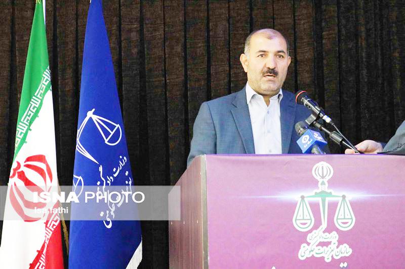 برخورد قانونی با تخلفات حوزه درمان / تعطیلی مطب های متخلف در استان