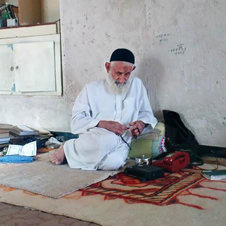 برگزاری همایش بزرگداشت عالم واقف مرحوم حضرت آیت الله میراحمد تقوی(ره) در شهرستان کهگیلویه