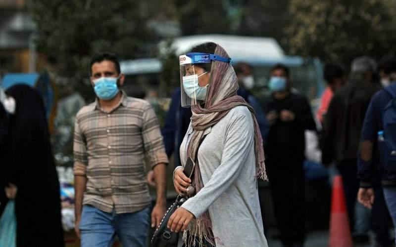 شمار قربانیان ویروس کرونا از ۷۸هزار نفر گذشت
